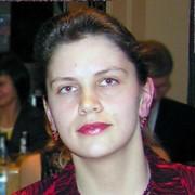 Галина, 44, г.Вологда