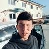 oybek, 27, г.Джизак