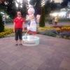миша, 31, г.Мантурово