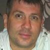 Андрей, 48, г.Москва
