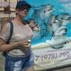 Татьяна, 44, г.Смоленск