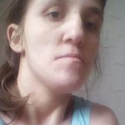 Регина Такиева, 23, г.Уфа