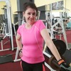 Ирина, 44, г.Херсон