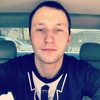 Олег, 21, г.Ростов-на-Дону