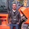 Виталий, 36, г.Астана