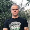 Игорь, 27, г.Луганск