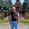Andrey, 49, Inhulets