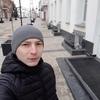 Евгений, 29, г.Смоленск