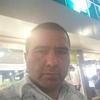 Абдугани, 44, г.Ташкент
