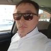 Азамат, 43, г.Астана