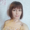 Ольга, 39, г.Нижнекамск