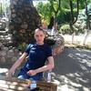 Валентин, 43, г.Азов