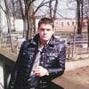 жека, 25, г.Винница
