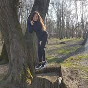 Кристина, 30, г.Таганрог