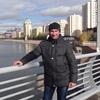 Павел, 36, г.Усть-Каменогорск