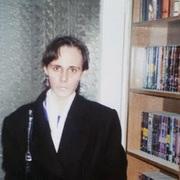 Людмила, 43, г.Сланцы