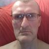 Александр, 55, г.Тирасполь