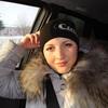 Анастасия, 33, г.Архангельск