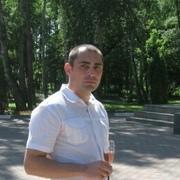 son 37 Новомосковск