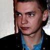 дима, 25, г.Ясиноватая