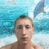 Игорь, 36, г.Димитровград