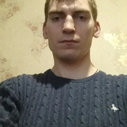 Виталик 28 Барановичи