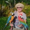 Татьяна, 61, г.Архангельск