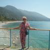 лидия, 56, г.Чита