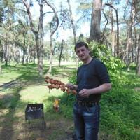 Макс, 29 лет, Телец, Харьков