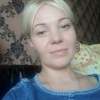 Алена, 37, г.Калининград