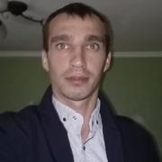 Виталик 34 Краснодар