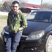 сергей, 28, г.Тимашевск