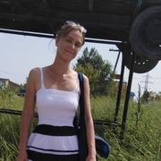 Анюта, 40, г.Назарово