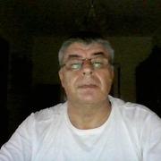Георгиос, 56, г.Афины