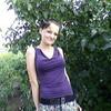 элина, 30, г.Омск