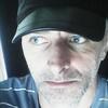 Евгений, 54, г.Брянск