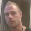 Marcel, 31, г.Дюссельдорф