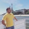Denis, 36, г.Кагул