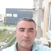 Маруф, 39, г.Томск
