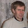 Andrey, 47, Shchuchyn