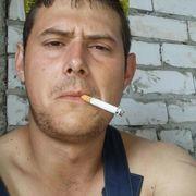 Юра, 33, г.Азнакаево