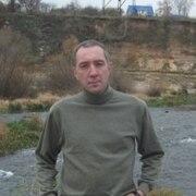 Панин Сергей, 50, г.Данков