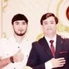 Федя, 26, г.Душанбе