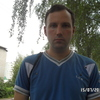 Сергей, 39, г.Бежецк