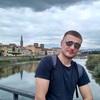 Sergiusz, 31, г.Варшава
