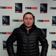 Марат Мухетдинов, 28, г.Камешково