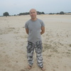 Dmitri, 51, г.Assen