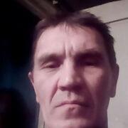 Алик, 39, г.Челябинск