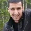 Рустам, 34, г.Челябинск