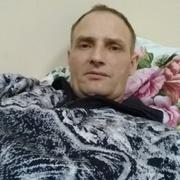 Юрий 37 Якутск